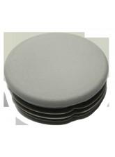 Plastic Post Cap - 50mm Diameter